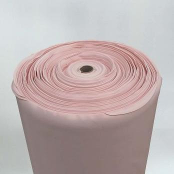 VR-FE3 42T20-R100-XHTB16103 Polvere Rose-Пудровый Фоамиран. толщина 2мм. ширина 100см. в рулоне 50м. TM Volpe Rosa