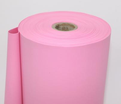 VR-FE4 40T20-R100-HPL11CEF005 L050M Barbie-Барби Фоамиран. толщина 2мм. ширина 100см. в рулоне 50м. TM Volpe Rosa