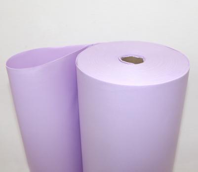 VR-PE5 16T20-R100-HNZ15 L050M SOFTIN Lilac-Сиреневый Софтин ППЭ-IXPE. толщина 2мм. ширина 100см. в рулоне 50м. TM Volpe Rosa.