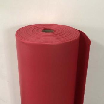 VR-PE5 16T20-R100-HNZ23 L050M SOFTIN Red-Красный Софтин ППЭ-IXPE. толщина 2мм. ширина 100см. в рулоне 50м. TM Volpe Rosa