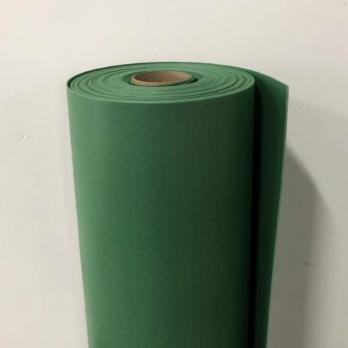 VR-PE5 16T20-R100-HNZ17 L050M SOFTIN Dark green-Травяной Софтин ППЭ-IXPE. толщина 2мм. ширина 100см. в рулоне 50м. TM Volpe Rosa