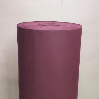 VR-FE4 40T20-R100-HPL48A001 L050M Marsal Di Vino-Винный Фоамиран. толщина 2мм. ширина 100см. в рулоне 50м. TM Volpe Rosa