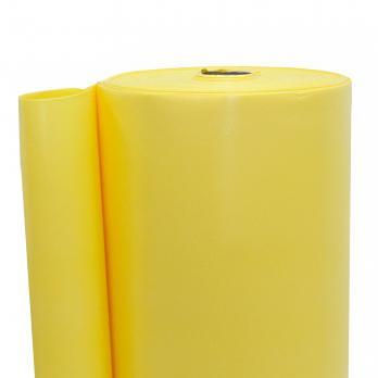 VR-PE5 16T20-R100-HNZ21 L050M SOFTIN Yellow pear-Желтая груша Софтин ППЭ-IXPE. толщина 2мм. ширина 100см. в рулоне 50м. TM Volpe Rosa